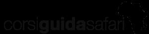 logo_retina_02